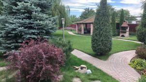Дом престарелых – как выбрать комфортный пансионат