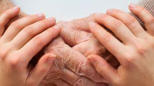 Деменция – уход за больными в специализированном пансионате